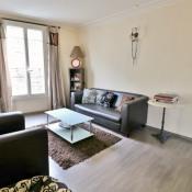 vente Appartement 2 pièces Montreuil