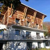 Vente de prestige maison / villa Annecy 2809000€ - Photo 1