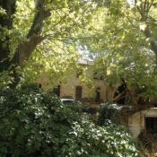vente Maison / Villa 10 pièces Beaucaire