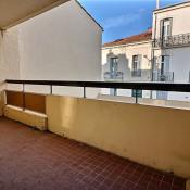 Montpellier, Appartement 2 pièces, 49 m2