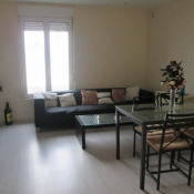 Deluxe sale apartment St aubin sur mer 237 000€ - Picture 2
