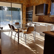 Vente de prestige maison / villa Carnac 978500€ - Photo 5