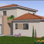 Maison avec terrain Villeneuve-de-la-Raho 90 m²