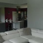 vente Maison / Villa 5 pièces Montaigut sur Save