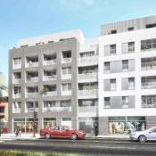 produit d'investissement Appartement 4 pièces Juvisy-sur-Orge