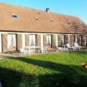 vente Maison / Villa 8 pièces Lainville en Vexin