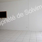 vente Appartement 2 pièces Evry