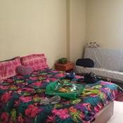 Adeje, Appartement 2 pièces, 54 m2