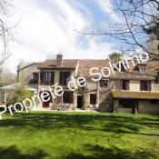 location Maison / Villa 9 pièces Provins