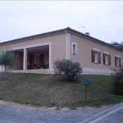 Barran, (detached) house 4 rooms, 138 m2