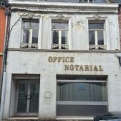 Vente immeuble Le Quesnoy