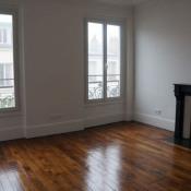 Saint Denis, Studio, 31.18 m2