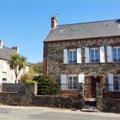 vente Maison / Villa 5 pièces St Georges de la Riviere