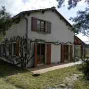 vente Maison / Villa 6 pièces Chilhac