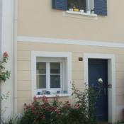 vente Maison / Villa 3 pièces Saint Ouen l'Aumone