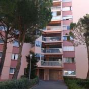 vente Appartement 4 pièces Salon de Provence