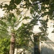 vente Maison / Villa 12 pièces Angouleme