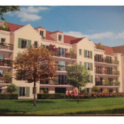 location Appartement 3 pièces Pomponne