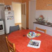 Location maison / villa Chatillon en Vendelais
