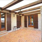Sale house / villa Manosque 263900€ - Picture 7