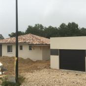 vente Maison / Villa 5 pièces Bouloc