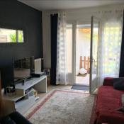 Houilles, Maison / Villa 4 pièces, 80 m2