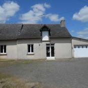 Location maison / villa Mousse