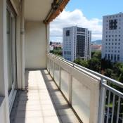 Clermont Ferrand, Appartement 5 pièces, 101 m2