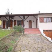 vente Maison / Villa 5 pièces Jayat