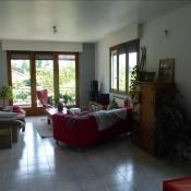 Vente appartement Gresy Sur Aix