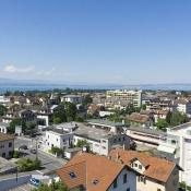 City zen - Thonon les Bains