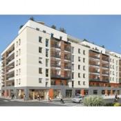 vente Appartement 1 pièce Valence