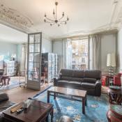 Paris 16ème, Apartamento 5 assoalhadas, 162 m2