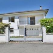 Pau, Casa 7 assoalhadas, 140 m2