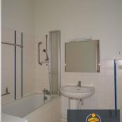 Vente appartement St brieuc 84960€ - Photo 8
