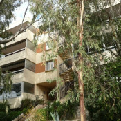 La Seyne sur Mer, Apartamento 4 assoalhadas, 76 m2