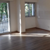 Beregovoye, Apartment 3 rooms, 61 m2