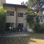 location Maison / Villa 5 pièces Bossey
