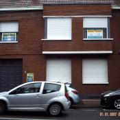 location Maison / Villa 8 pièces Lens