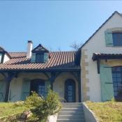 vente Maison / Villa 9 pièces Sarlat la Caneda