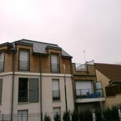 location Appartement 2 pièces Coupvray