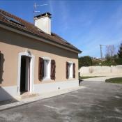 Serres Castet, Maison / Villa 5 pièces, 102 m2