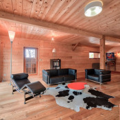 Ugine, Ферма 6 комнаты, 200 m2