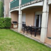 Onet le Château, Wohnung 2 Zimmer, 43 m2