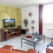 Sale house / villa St jean de bournay 313000€ - Picture 3