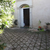 Béziers, Town house 5 rooms, 147 m2