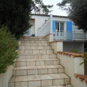 vente Maison / Villa 7 pièces Le Grand Village Plage