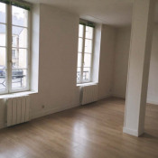Location appartement Caen 470€ CC - Photo 1