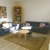 Montmorency, Wohnung 3 Zimmer, 83,36 m2
