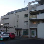 Hésingue, Apartamento 3 assoalhadas, 69,85 m2